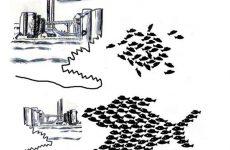 Η Συνέλευση Σκουπιδιών για την αδειοδότηση Μονάδας SRF του Δήμου Βόλου
