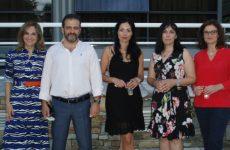 Το Κέντρο Πρόληψης Μαγνησίας «Πρόταση Ζωής» εταίρος σε Ευρωπαϊκό πρόγραμμα