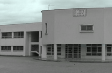 Αναστολή λειτουργίας τμήματος του ΓΕΛ Αλμυρού και του 1ου ΕΠΑΛ Αλμυρού