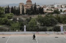 Εκρηκτική αύξηση στη Θεσσαλονίκη