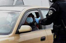 Εννέα παραβάσεις στη Μαγνησία
