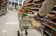ΟΕΒΕΜ: Ντόμινο αυξήσεων σε πρώτες ύλες και είδη πρώτης ανάγκης