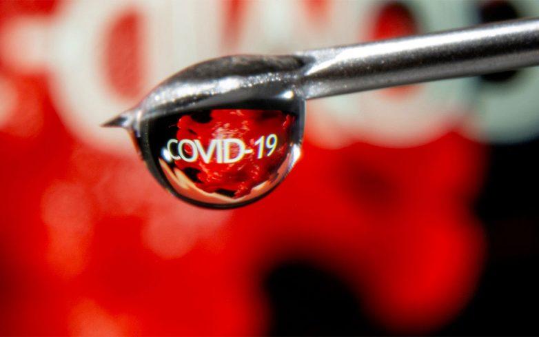 Οκτώ νέα κρούσματα covid19 στη Μαγνησία