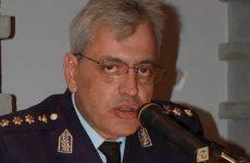 Απεβίωσε ο πάλαι ποτέ άξιος Αστυνομικός Διευθυντής Μαγνησίας Βασίλης Κιός