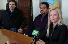 Δωροθέα Κολυνδρίνη: Με αφορμή την Παγκόσμια Ημέρα Ατόμων με Αναπηρία