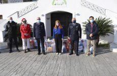 Κοινωνικές δράσεις της ΓΕΠΑΔ Θεσσαλίας για τα Χριστούγεννα και το νέο έτος