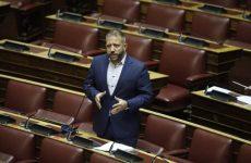 Μεϊκόπουλος: Λιγότεροι από τους μισούς δικαιούχους στο ΕΞΟΙΚΟΝΟΜΩ-ΑΥΤΟΝΟΜΩ στη Θεσσαλία
