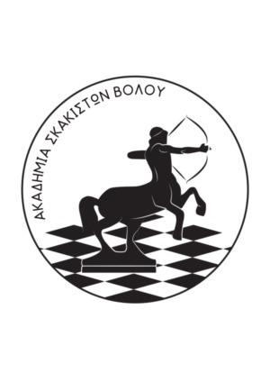 Η Ακαδημία Σκακιστών Βόλου στα Πανελλήνια Ατομικά Διαδικτυακά Πρωταθλήματα Rapid & Blitz