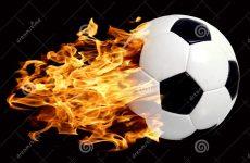 Ποδόσφαιρο: Από τις αλάνες στις μπίζνες