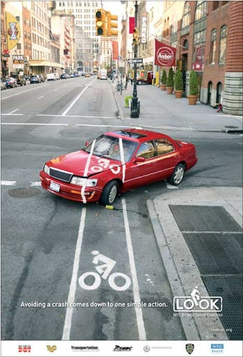 Π.Π.Μ.: Ποδηλατόδρομοι στο Βόλο Άλλη μια αποτυχία;
