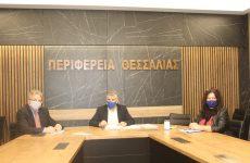 Θεσσαλικές επιχειρήσεις χρηματοδοτούνται με 30 εκατ. ευρώ