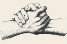 Λαϊκή αλληλεγγύηΒόλου: Κανέναςμόνοςαπέναντιστην πανδημία  καιτηναντιλαϊκήεπίθεση