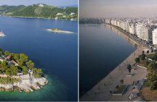 Ετοιμότητα για την ακτοπλοϊκή σύνδεση Θεσσαλονίκης–Σκιάθου ζητούν Ζέρβας–Τζούμας