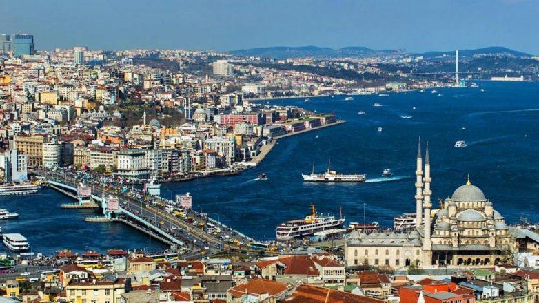 Επανέναρξη των διερευνητικών με την Τουρκία