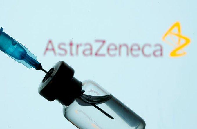 FAZ: Η AstraZeneca συμφώνησε να δημοσιοποιήσει το συμβόλαιο με την Ε.Ε.