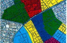 Υπογράφεται η σύμβαση για τον εκσυγχρονισμό του δικτύου ύδρευσης σε Βόλο-Ν. Ιωνία (δυτικός τομέας)