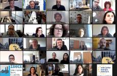 MyDATA: Τα ηλεκτρονικά βιβλία στην καθημερινότητα των επιχειρήσεων