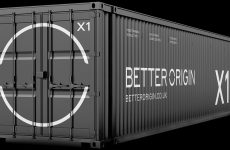 Κεφάλαια 3 εκατ. δολ. εξασφάλισε η ελληνική startup Better Origin