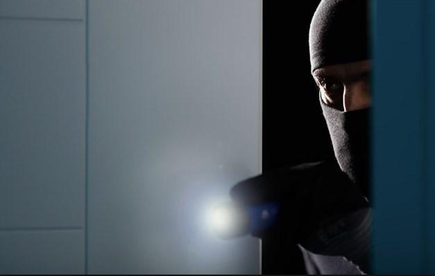 Έκλεψαν υπολογιστές από εταιρεία στην Άφησσο