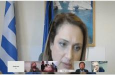 Συνεργασία του Παγκόσμιου Οργανισμού Τουρισμού (ΠΟΤ) με τον Δήμο Σκιάθου