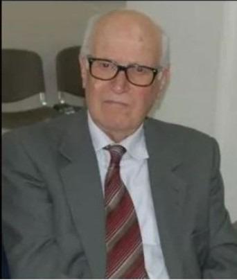 Απεβίωσε ο πρώην βουλευτής Μαγνησίας της ΝΔ Νίκος Καλλές