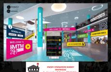 Στην ψηφιακή έκθεση τουρισμού του Ισραήλ η Ένωση Ξενοδόχων Μαγνησίας