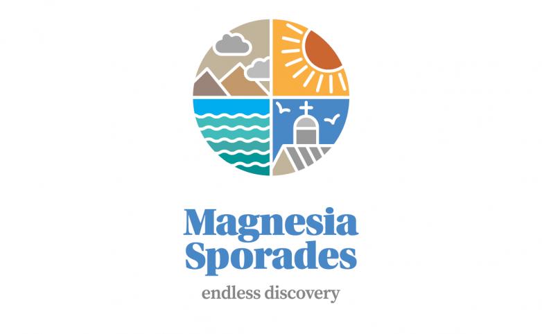 """Magnesia-Sporades: Endless Discovery""– η νέα παραγωγή του Επιμελητηρίου Μαγνησίας  για την στήριξη του τουρισμού"