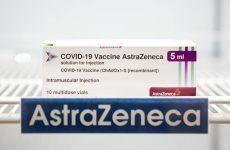 Εθνική Επιτροπή Εμβολιασμών: Κανονικά το εμβόλιο της AstraZeneca