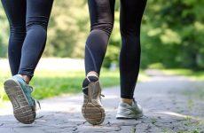 Πιλάτες,κολύμβηση, περπάτημα οι ιδανικές δραστηριότητες για τα άτομα με παθήσεις του θυρεοειδή