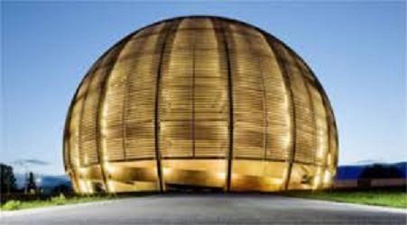 """Συντήρηση και επισκευή εκπαιδευτικού κέντρου """"CERN"""" στο Νεοχώρι  Δ.Ε. Αφετών"""