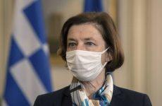 Ανακοινώθηκε επισήμως η επίσκεψη των Κάρολου και Καμίλα στην Αθήνα