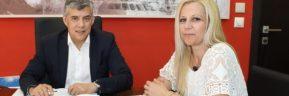 Έργο 1,8 εκατ. ευρώ για την οδική ασφάλεια  στο Νότιο Πήλιο από την Περιφέρεια Θεσσαλίας