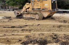 Δημοπρασία Παραχώρησης Απλής Χρήσης Αιγιαλού 2021 στην Σκιάθο