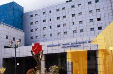 O Όμιλος ΗΡΑΚΛΗΣ δωρίζει ιατρικό εξοπλισμό  στο Γενικό Νοσοκομείο Βόλου