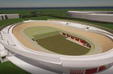 Προγραμματική Σύμβαση Περιφέρειας Θεσσαλίας – Δήμου Βόλου και Υπουργείου Αθλητισμού για το έργο του Ανοιχτού Ποδηλατοδρομίου