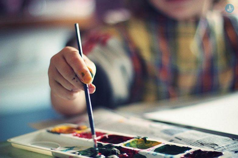 Πανθεσσαλικός μαθητικός διαγωνισμός ζωγραφικής