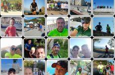 Με εντυπωσιακό τρόπο και αγώνα 110 χλμ έγινε το αγωνιστικό ξεκίνημα 2021 για τον ΣΔΥ Βόλου