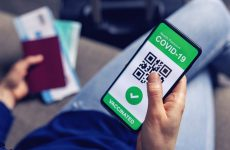 Αύριο τα αποκαλυπτήρια για το πράσινο ψηφιακό πιστοποιητικό