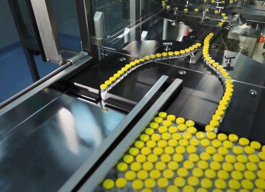Εμβόλια: Πόσο αποτελεσματικός είναι ο συνδυασμός AstraZeneca με mRNA;