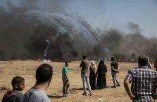 Μέση Ανατολή: Κανένα σημάδι αποκλιμάκωσης, μεγαλώνει ο κύκλος αίματος