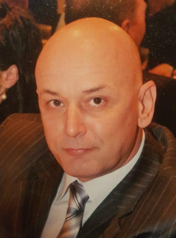 Στο ΔΣ της Ε.Α.Σ. ΣΕΓΑΣ Θεσσαλίας ο Νικ. Γιαλέρνιος