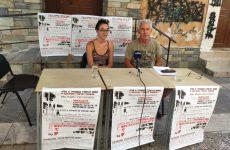 Λαϊκό συλλαλητήριο στο Βόλο