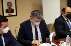 Χρηματοδότηση της Συνεταιριστικής Τράπεζας Καρδίτσας με 2 εκατ. ευρώ
