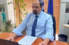 Εκπροσώπηση της Ελλάδας στην Ολομέλεια της FATF για την αντιμετώπιση του ξεπλύματος μαύρου χρήματος