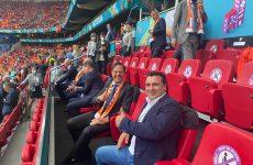 «Παγώνουν» τα μνημόνια με τη Βόρεια Μακεδονία