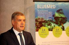 Οδηγός τεχνογνωσίας για Υποθαλάσσια Μουσεία στη Μεσόγειο