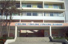 Στα ΕΠΑΛ ο περιφερειακός διευθυντής Εκπαίδευσης Θεσσαλίας