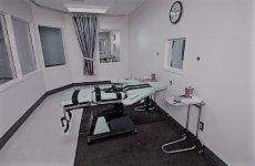 Θανατική Ποινή: Εκδίκηση ή το δίκαιο στα άκρα του;