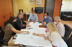 Υλοποίηση υποδομών από τις Κτιριακές Υποδομές Α.Ε. στον Δήμο Νοτίου Πηλίου
