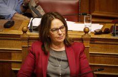 Αναφορά Κ. Παπανάτσιου για την λειτουργία γραφείου ΕΦΚΑ στο Δήμο Ζαγοράς Μουρεσίου